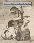 Grim and Perilous Endless Archipelago - Supplement for Zweihander RPG