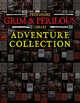 Grim & Perilous Library Collection [BUNDLE]