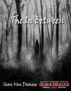 The In Between [BUNDLE]