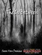 The In Between [BUNDLE]
