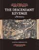 The Descendant Revenge - Adventure for Zweihander [BUNDLE]