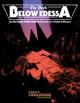 Dark Astral: The Dark Below Edessa - Adventure for Zweihander RPG