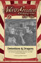 Detentions & Dragons