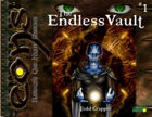 EONS #1: The Endless Vault