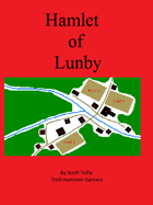 ANH017 - Lunby Hamlet Map