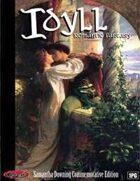 Idyll, Romantic Fantasy