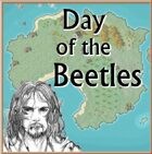 Day of the Beetles