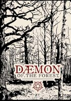 Daemon of the Forest