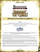 Grimoire Viperian Free Web Enhancement & Errata