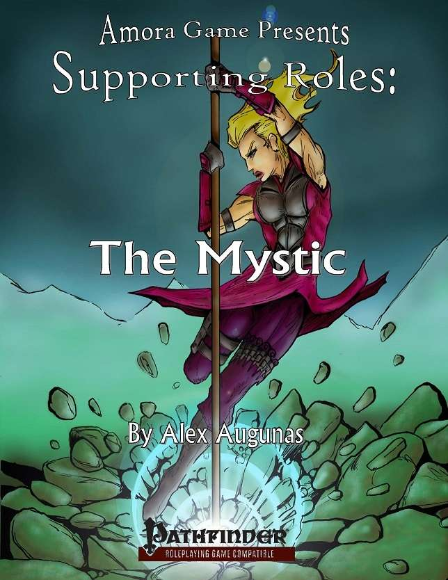 inviting the mystic supporting the prophet pdf