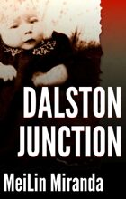 Dalston Junction