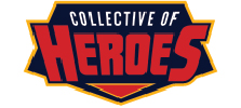 Collective of Heroes