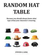 Random Hat Table