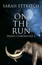 On the Run (Daros Chronicles 2)