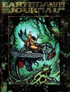 Earthdawn Journal #5