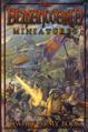 Demonworld Miniatures Dwarf Army Book