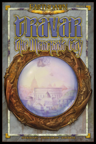 Travar: The Merchant City