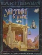 Sky Point and Vivane