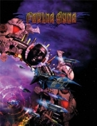 Fading Suns Rulebook (Second Edition, Revised)