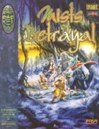 Mists of Betrayal