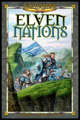 Elven Nations (ED4)