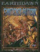 Shattered Pattern