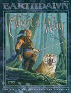 The Adept's Way
