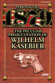 1879 Personalities 04: The Peculiar Preoccupation of Wilhelm Kasebier