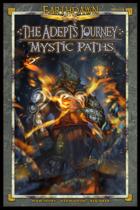 Adept's Journey - Mystic Paths