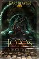 Earthdawn Fourth Edition Iopos:  Lair of Deceit - FAS14205