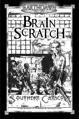 Legends of Barsaive 08:  Brain Scratch