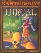 Throal Adventures
