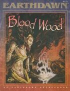 The Blood Wood