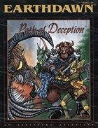 Path of Deception