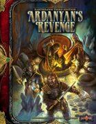Ardanyan's Revenge (Third Edition)