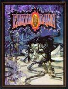 Earthdawn Rulebook (First Edition)
