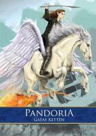 Pandoria - Gaeas Ketten