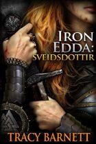 Iron Edda: Sveidsdottir