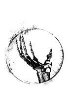 Iron Edda Setting Bundle [BUNDLE]