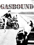 Gasbound