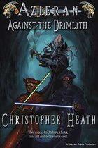 Azieran: Against the Drimlith