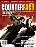 CounterFact Issue 8