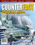 CounterFact Issue 12