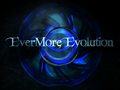Evermore Evolution