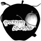 Apocrypha Studios