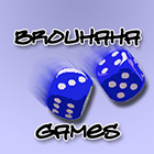Brouhaha Games