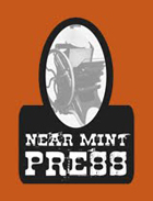 Near Mint Press