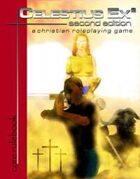 Celestius Ex, 2nd Edition