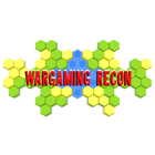 Wargaming Recon #93: Interviewing Jonathan Part 1