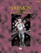 TREMON: Kingdom of Sorcery